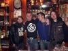 Ace Cafe 2009