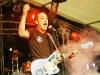 Rob / Bingen 2008