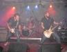 Ffm 2009 with Rudi