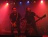 Rob & Ray Ffm 2009