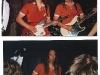 Rob & Rocco / Strausberg 2004