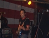 Rob / Wilwarin 2007