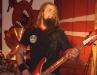 Ray / Wilwarin 2007
