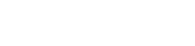 ..:: The Razorblades ::..