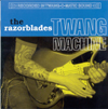 Twang Machine Cover