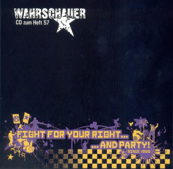 Wahrschauer 57