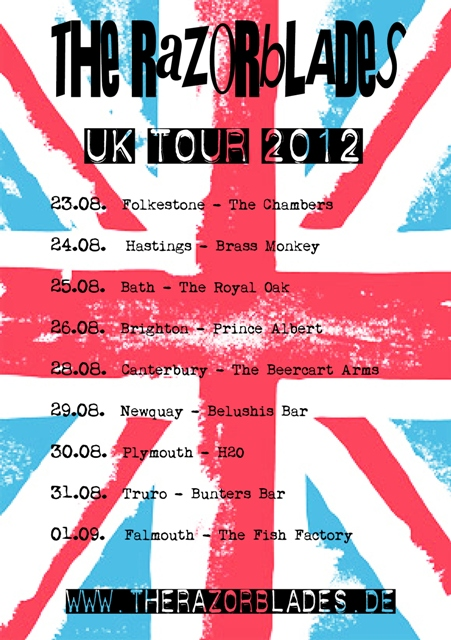 Flyer UK Webversion