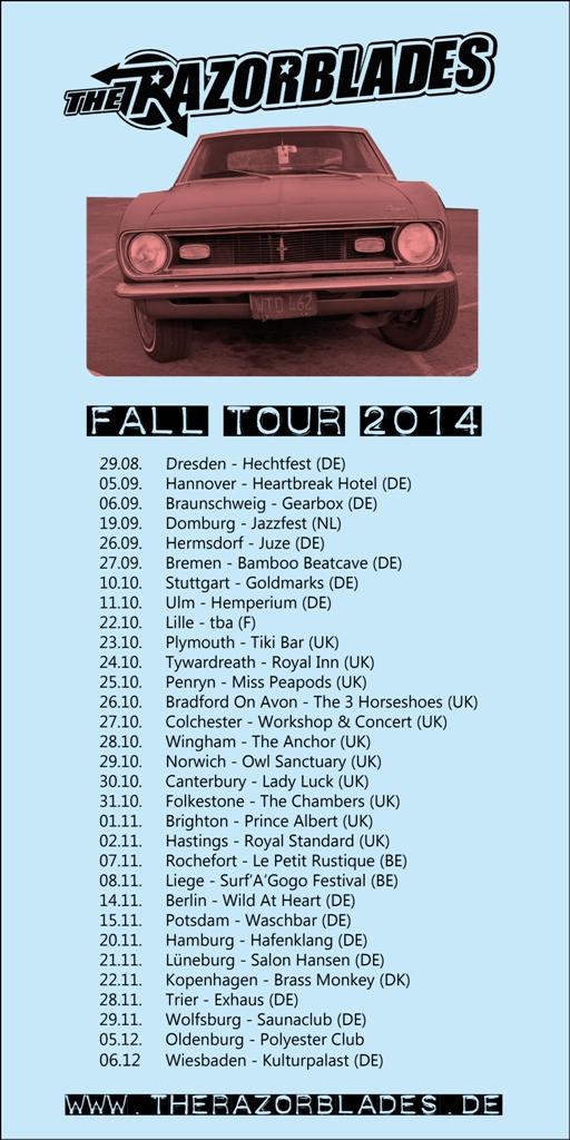 Tourflyer 2014 klein